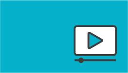 AMV_ICONweb_Erklaerungsvideos